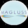 Magluss