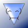 View Judschien's Profile