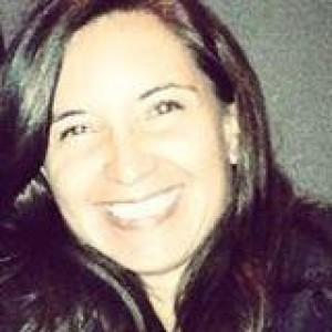 Profile picture for Alyea Sandovar