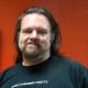 Antoine's avatar