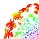 aschmitz's avatar