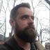 Ben Doherty's avatar