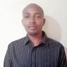 Thuranira John Kobia