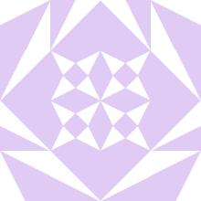 Avatar: quangthai_830