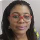 Grace Obomanu