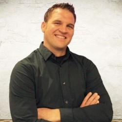 Ryan Eisenbart's avatar