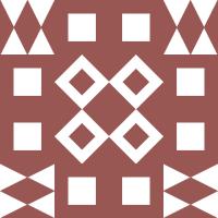 gravatar for bachs