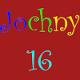Jochny16