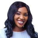 Lily Ugbaja