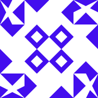 gravatar for BioCanLyse