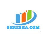 SHRESHA.COM 9319425775