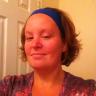 r.burnsworth's profile picture