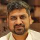 Sanjeev's avatar