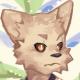 DynamicusTsavorite's avatar