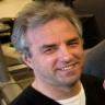 Joel Colomby