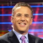 Photo of Neil Everett