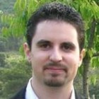 Gravatar de Xavi Sánchez