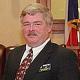 Jim Kinter