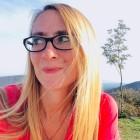 Luisa Alessio