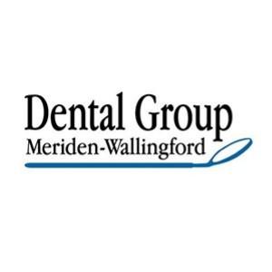 Avatar of dentalgruoupct