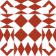gravatar for ashpednekarr