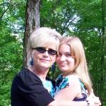 Bonnie Peterson's profile picture