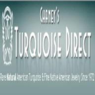 Turquoisedirect