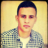 Ahmed Shaban's profile picture