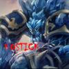 Kostick's avatar