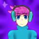 transparntlemon's avatar