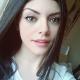 Laylla Melgaço