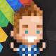 axlsjolund's avatar