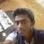 Yomal Senanayake