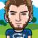 AMM2x's avatar