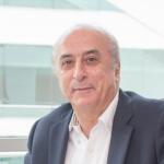 Rafael Aubad López