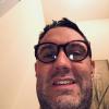 willray3's profile picture