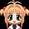 deaniko_ipuzz's profile picture