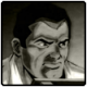 Phatrik's avatar