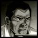 Zyn's avatar