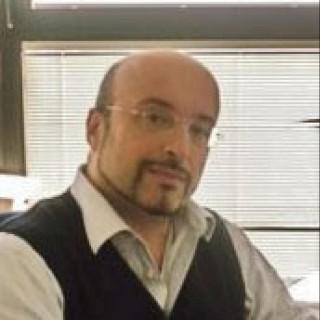 Claudio Zoli