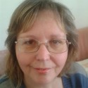 Immagine avatar per paola giovannetti