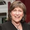 Hazel Weiser