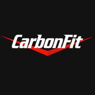 Carbon Fit