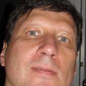 Nick Kocz