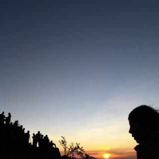 ManDewi