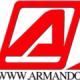 Armando Tires Supplies