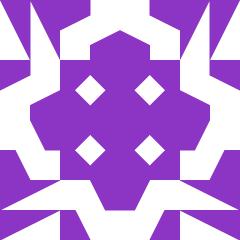 robinjay avatar image