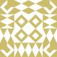 gravatar for jpc41