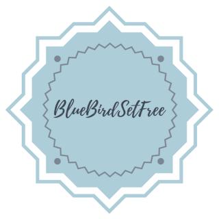Bluebirdsetfree