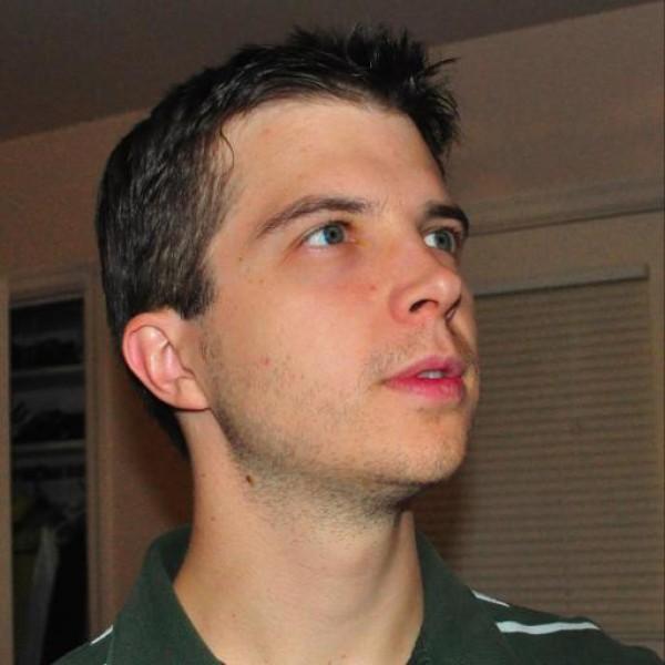 Matt Steele Avatar